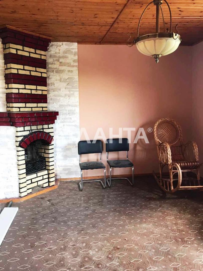 Продается Дом на ул. Лиманная 6-Я — 35 000 у.е. (фото №2)