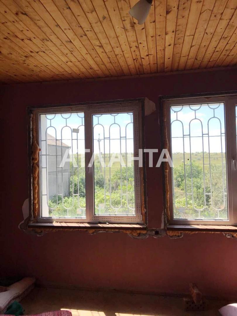 Продается Дом на ул. Лиманная 6-Я — 35 000 у.е. (фото №3)