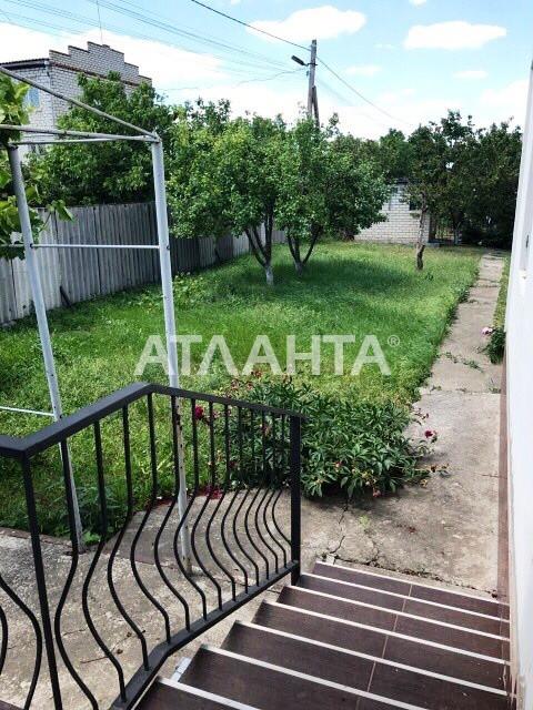 Продается Дом на ул. Лиманная 6-Я — 35 000 у.е. (фото №9)