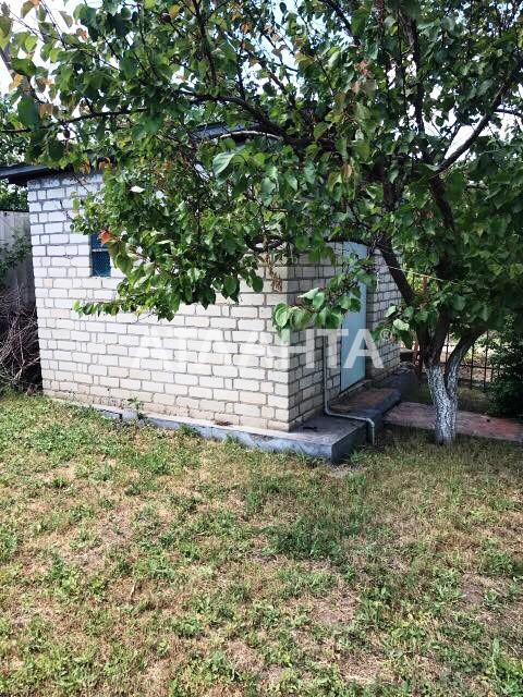 Продается Дом на ул. Лиманная 6-Я — 50 000 у.е. (фото №12)