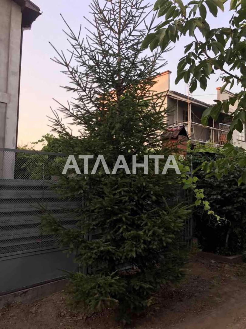 Продается Дом на ул. Лиманная 6-Я — 35 000 у.е. (фото №16)