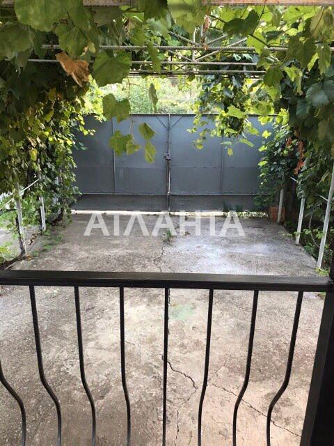 Продается Дом на ул. Лиманная 6-Я — 35 000 у.е. (фото №15)