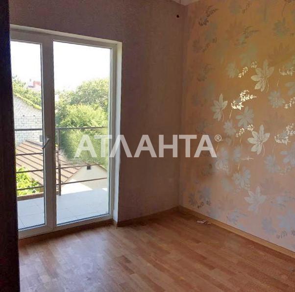 Продается Гостиница, отель на ул. Абрикосовая — 295 000 у.е. (фото №3)