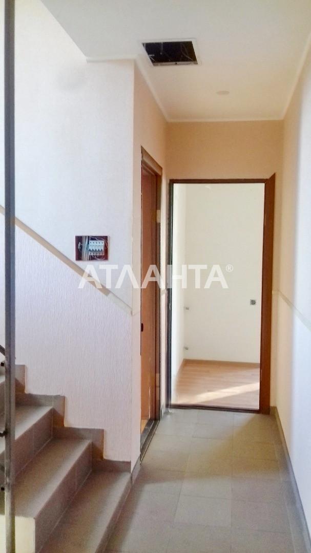 Продается Гостиница, отель на ул. Абрикосовая — 301 000 у.е. (фото №4)