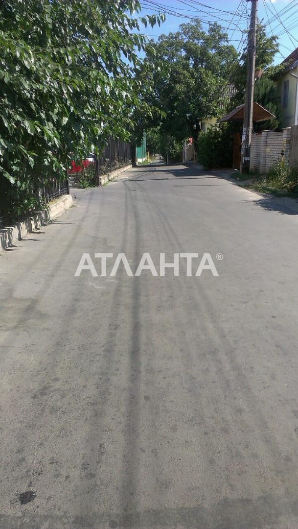Продается Гостиница, отель на ул. Абрикосовая — 301 000 у.е. (фото №7)