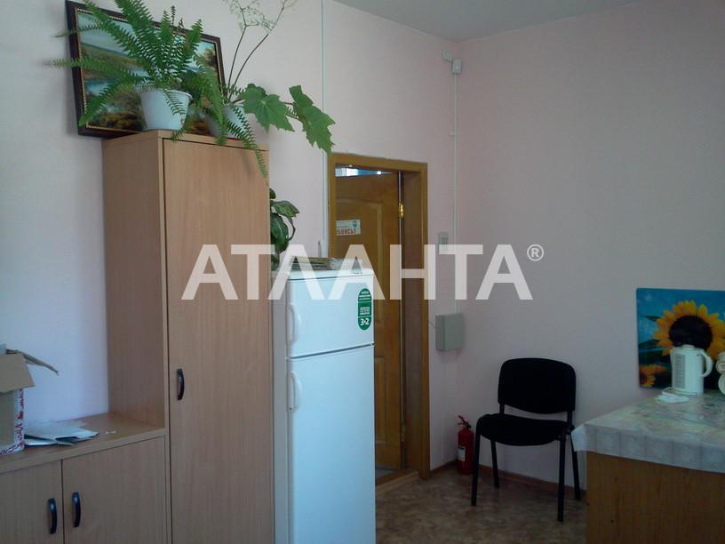 Продается Здание общего назначения на ул. Хантадзе — 190 000 у.е. (фото №6)