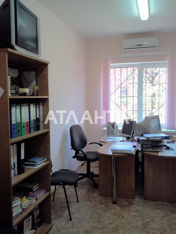 Продается Здание общего назначения на ул. Хантадзе — 190 000 у.е. (фото №7)