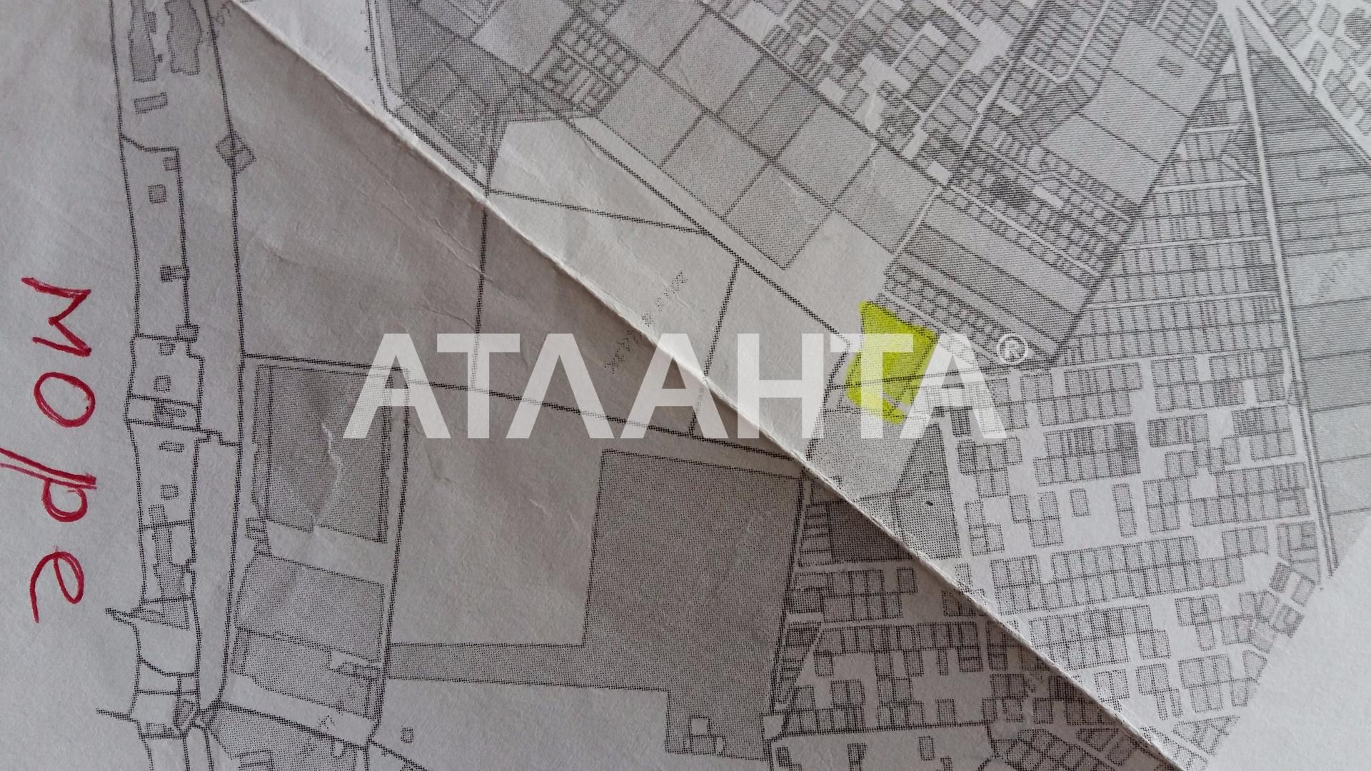 Продается Земельный участок на ул. Массив №11 — 550 000 у.е.