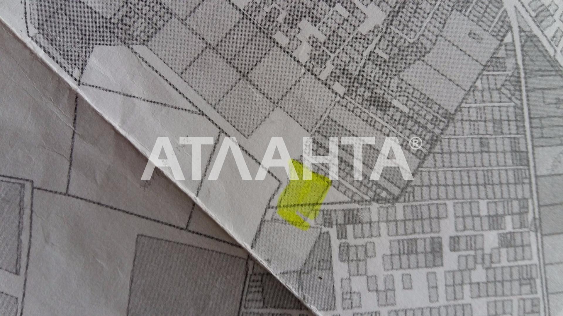 Продается Земельный участок на ул. Массив №11 — 550 000 у.е. (фото №2)