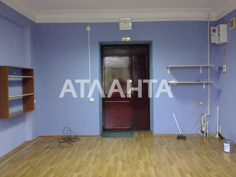 Сдается Офис на ул. Канатная (Свердлова) — 203 у.е./мес. (фото №3)