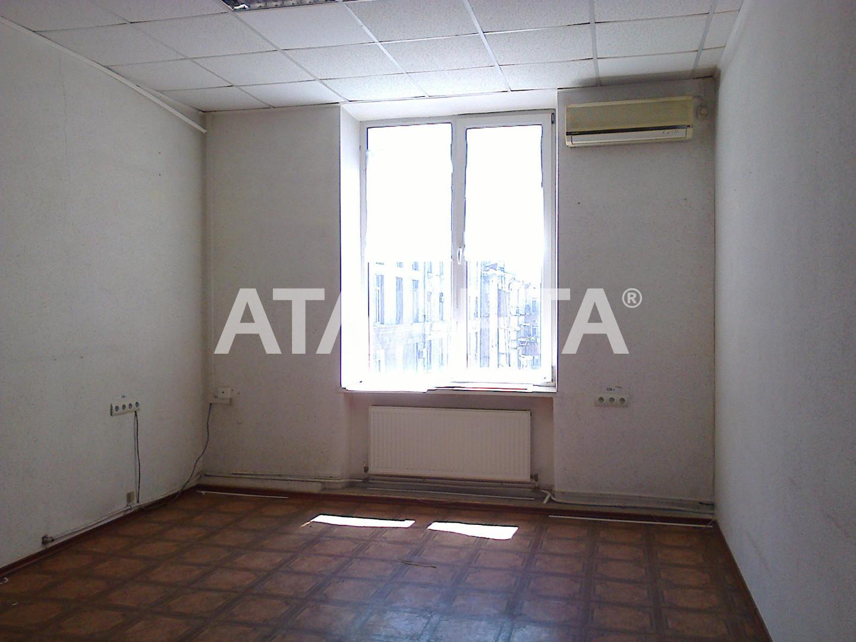 Сдается Офис на ул. Канатная (Свердлова) — 341 у.е./мес. (фото №4)
