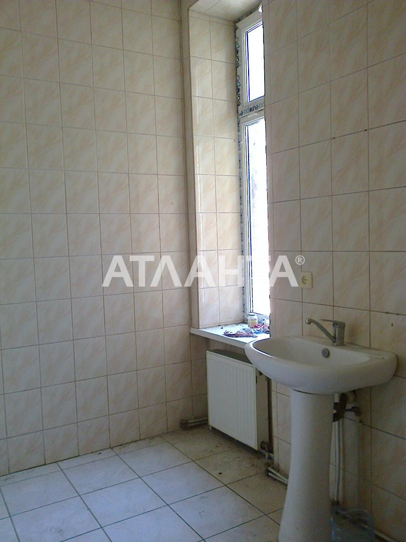 Сдается Офис на ул. Канатная (Свердлова) — 341 у.е./мес. (фото №5)