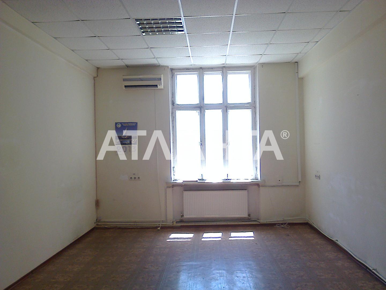 Сдается Офис на ул. Канатная (Свердлова) — 366 у.е./мес. (фото №2)
