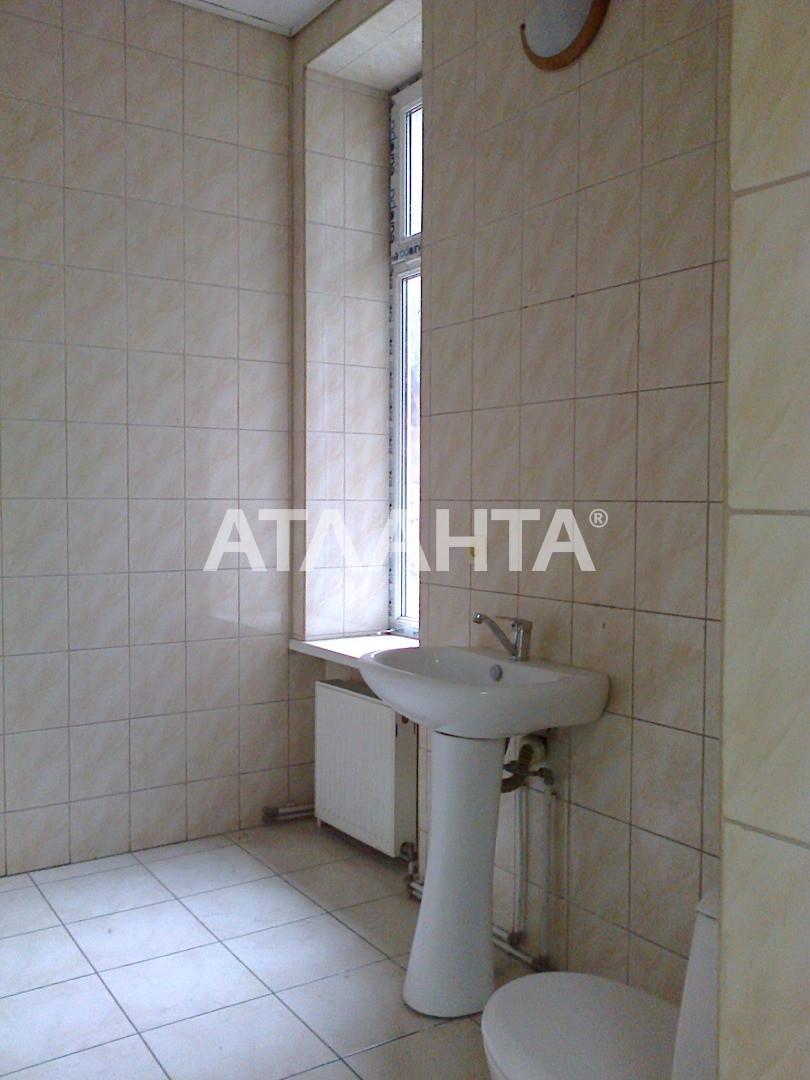 Сдается Офис на ул. Канатная (Свердлова) — 366 у.е./мес. (фото №3)
