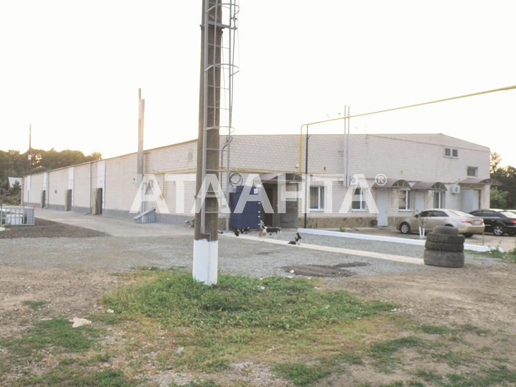 Продается Действующий бизнес на ул. 50 Лет Октября — 670 000 у.е. (фото №2)