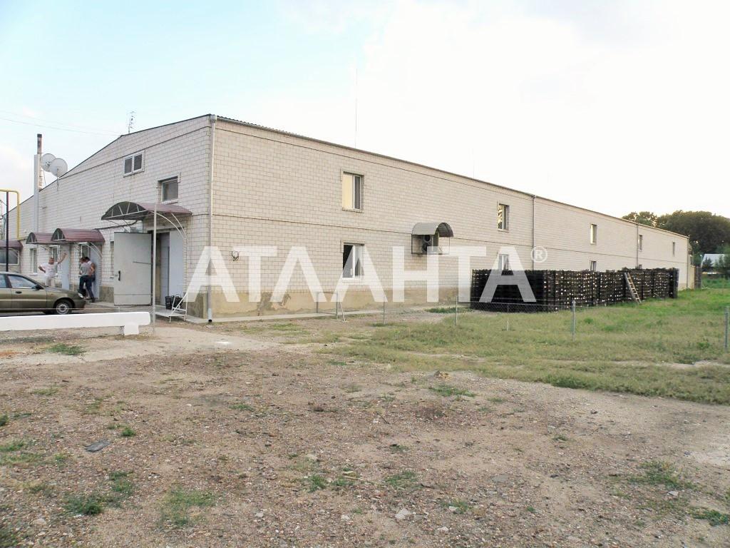 Продается Действующий бизнес на ул. 50 Лет Октября — 670 000 у.е. (фото №4)