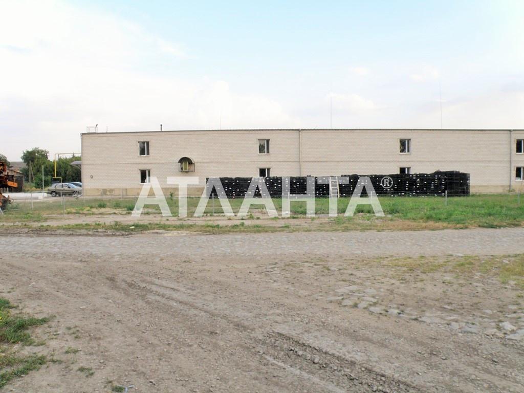 Продается Действующий бизнес на ул. 50 Лет Октября — 670 000 у.е. (фото №5)