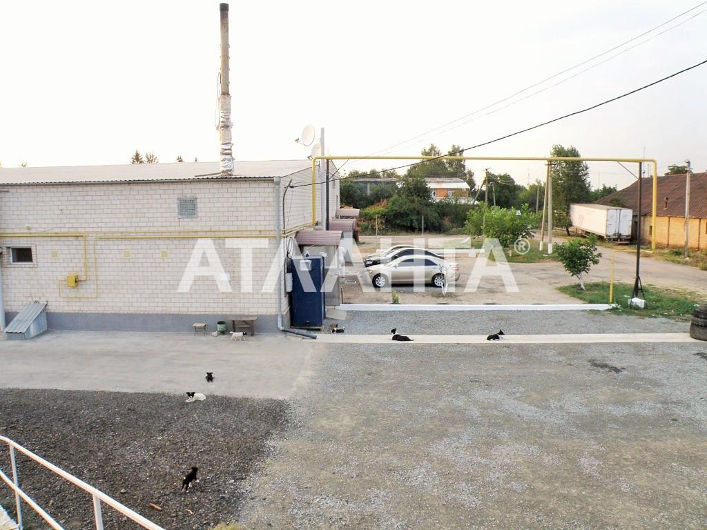 Продается Действующий бизнес на ул. 50 Лет Октября — 670 000 у.е. (фото №7)