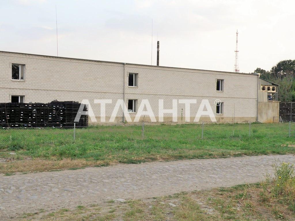Продается Действующий бизнес на ул. 50 Лет Октября — 670 000 у.е. (фото №8)