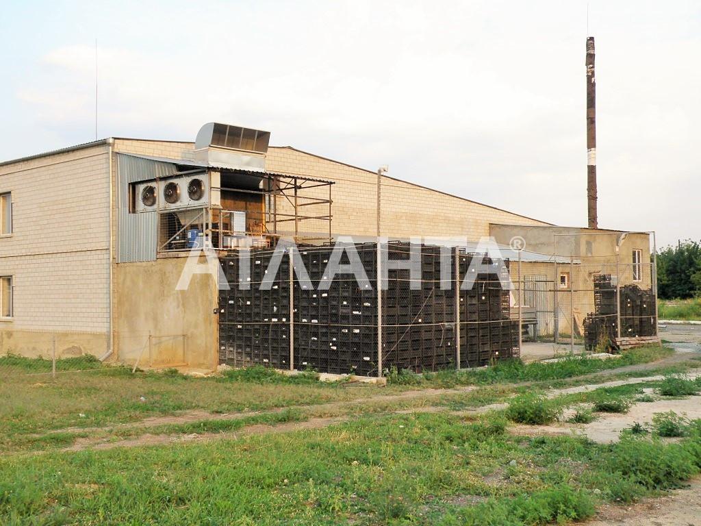 Продается Действующий бизнес на ул. 50 Лет Октября — 670 000 у.е. (фото №10)