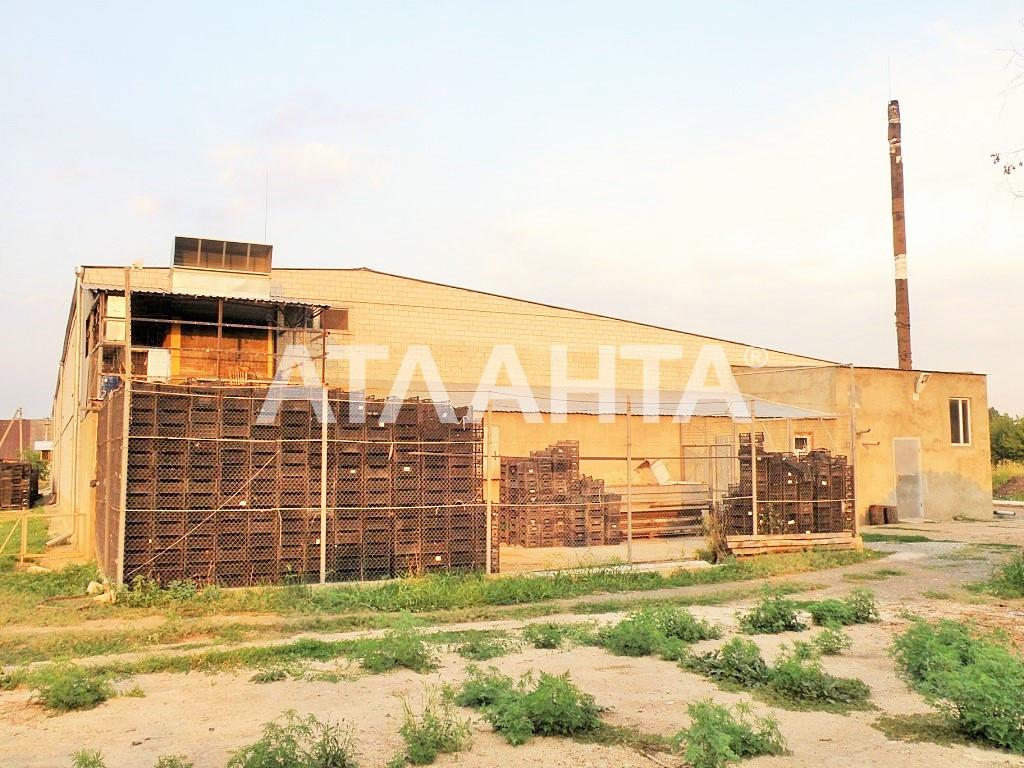 Продается Действующий бизнес на ул. 50 Лет Октября — 670 000 у.е. (фото №11)