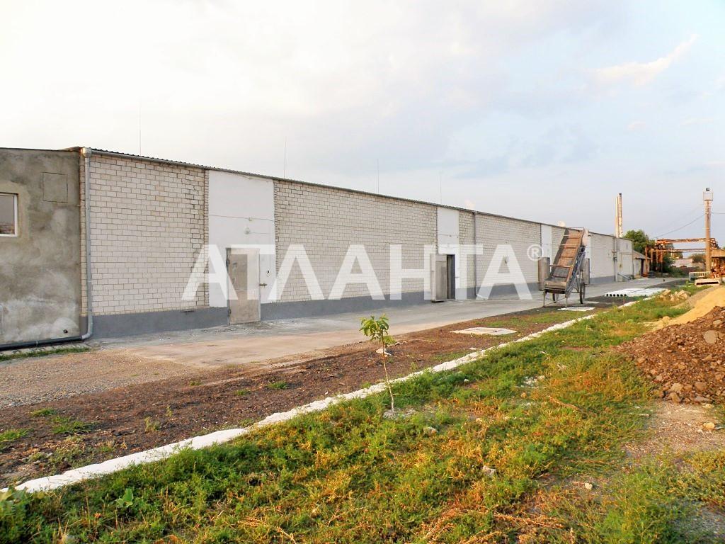 Продается Действующий бизнес на ул. 50 Лет Октября — 670 000 у.е. (фото №13)