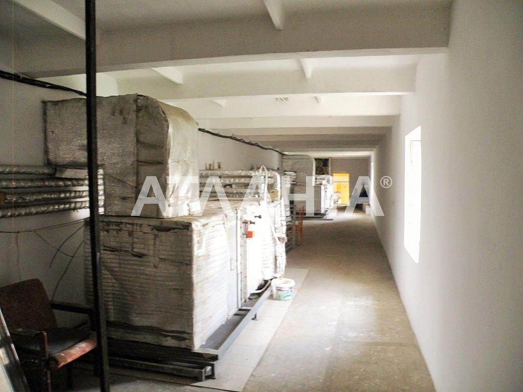 Продается Действующий бизнес на ул. 50 Лет Октября — 670 000 у.е. (фото №14)