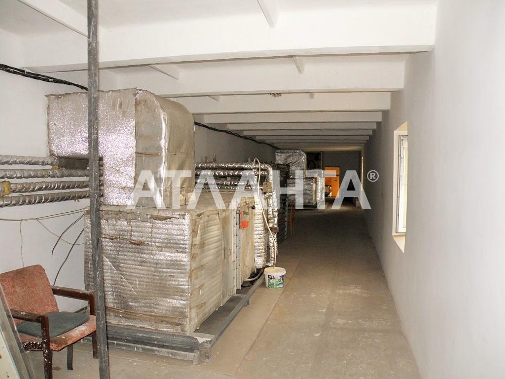 Продается Действующий бизнес на ул. 50 Лет Октября — 670 000 у.е. (фото №15)