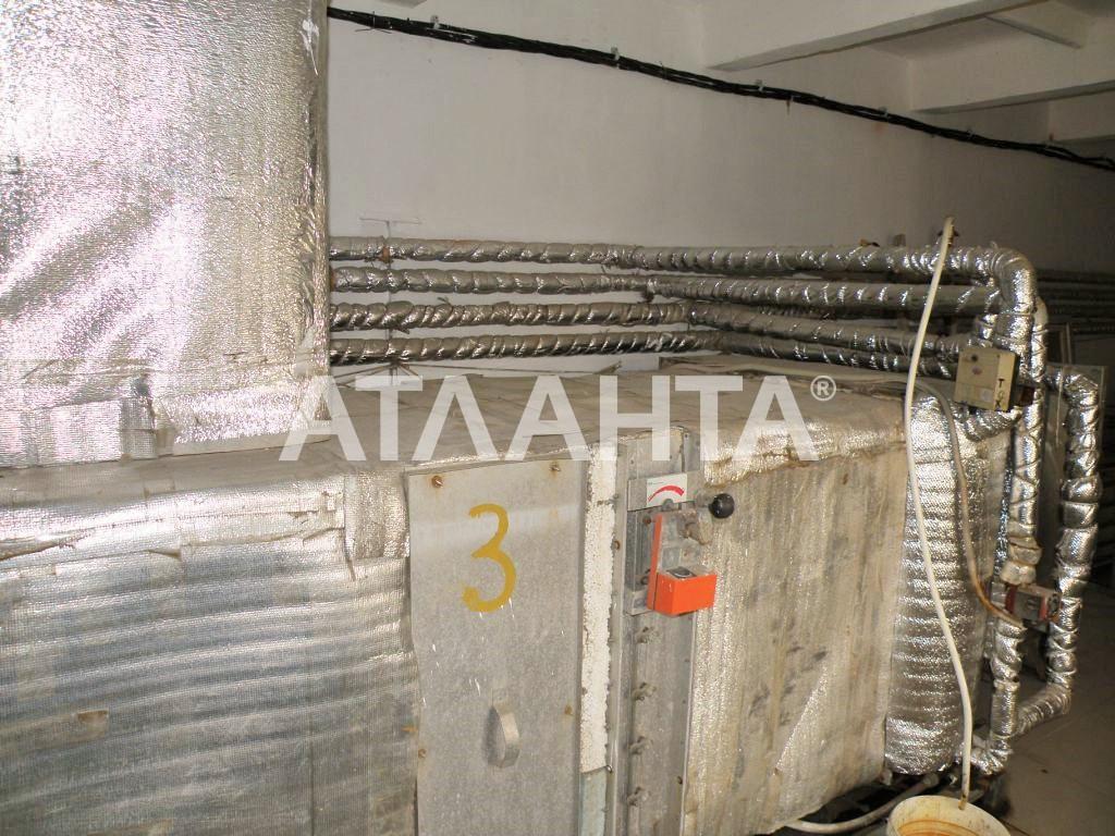 Продается Действующий бизнес на ул. 50 Лет Октября — 670 000 у.е. (фото №16)