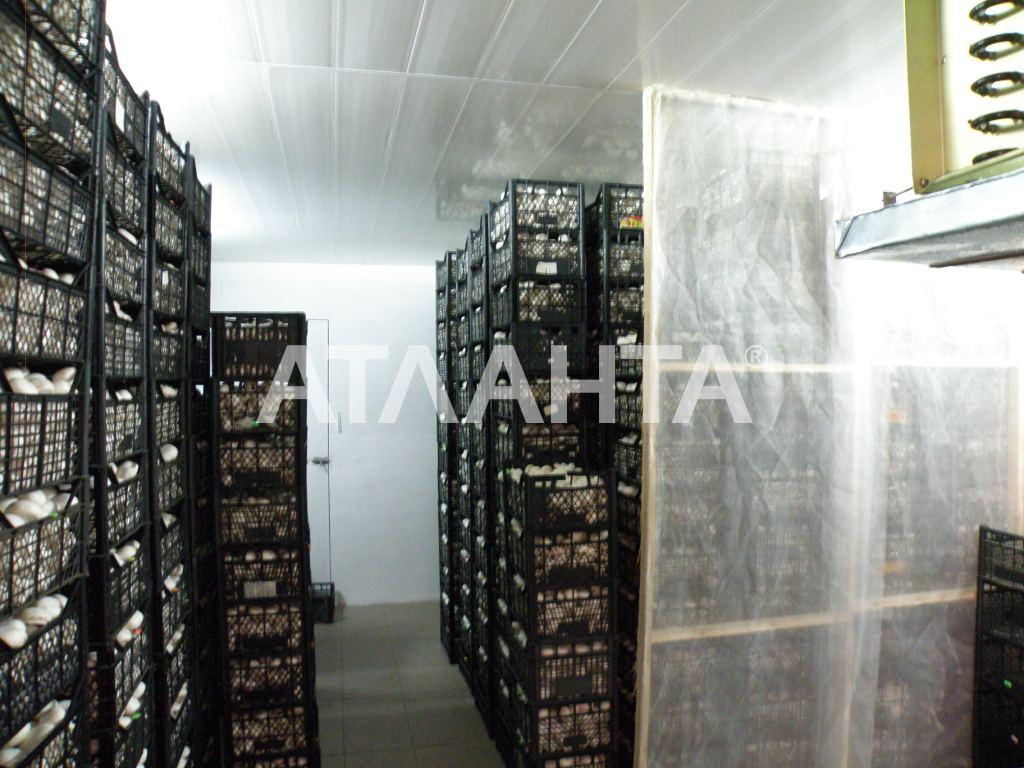 Продается Действующий бизнес на ул. 50 Лет Октября — 670 000 у.е. (фото №17)