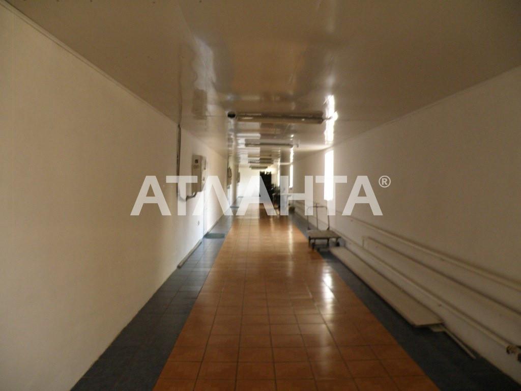 Продается Действующий бизнес на ул. 50 Лет Октября — 670 000 у.е. (фото №21)