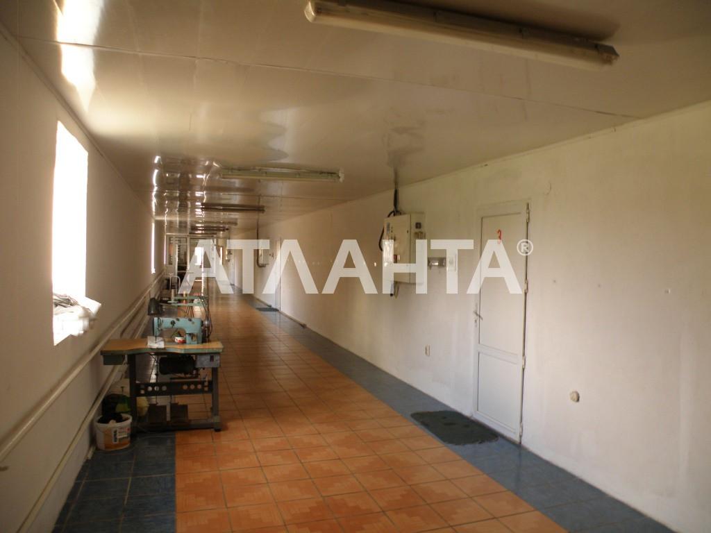 Продается Действующий бизнес на ул. 50 Лет Октября — 670 000 у.е. (фото №23)