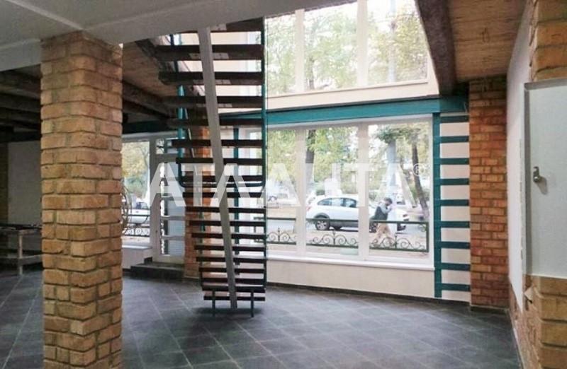 Продается Здание общего назначения на ул. Болгарская (Буденного) — 182 000 у.е.