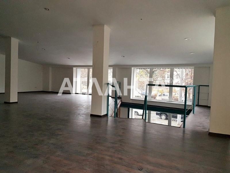 Продается Здание общего назначения на ул. Болгарская (Буденного) — 182 000 у.е. (фото №5)