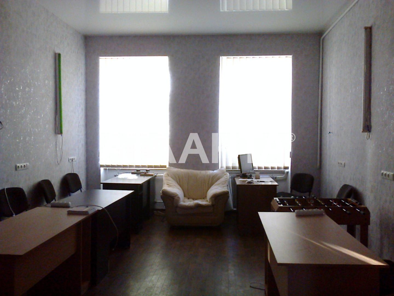 Сдается Офис на ул. Воронцовский Пер. (Краснофлотский Пер.) — 341 у.е./мес. (фото №2)