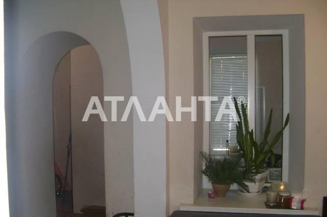 Продается Помещение на ул. Балковская (Фрунзе) — 35 000 у.е. (фото №3)