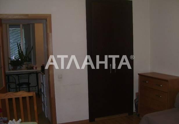 Продается Помещение на ул. Балковская (Фрунзе) — 35 000 у.е. (фото №4)