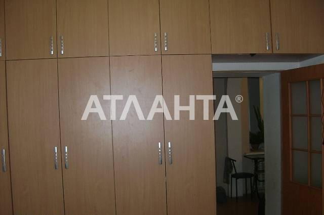 Продается Помещение на ул. Балковская (Фрунзе) — 35 000 у.е. (фото №5)