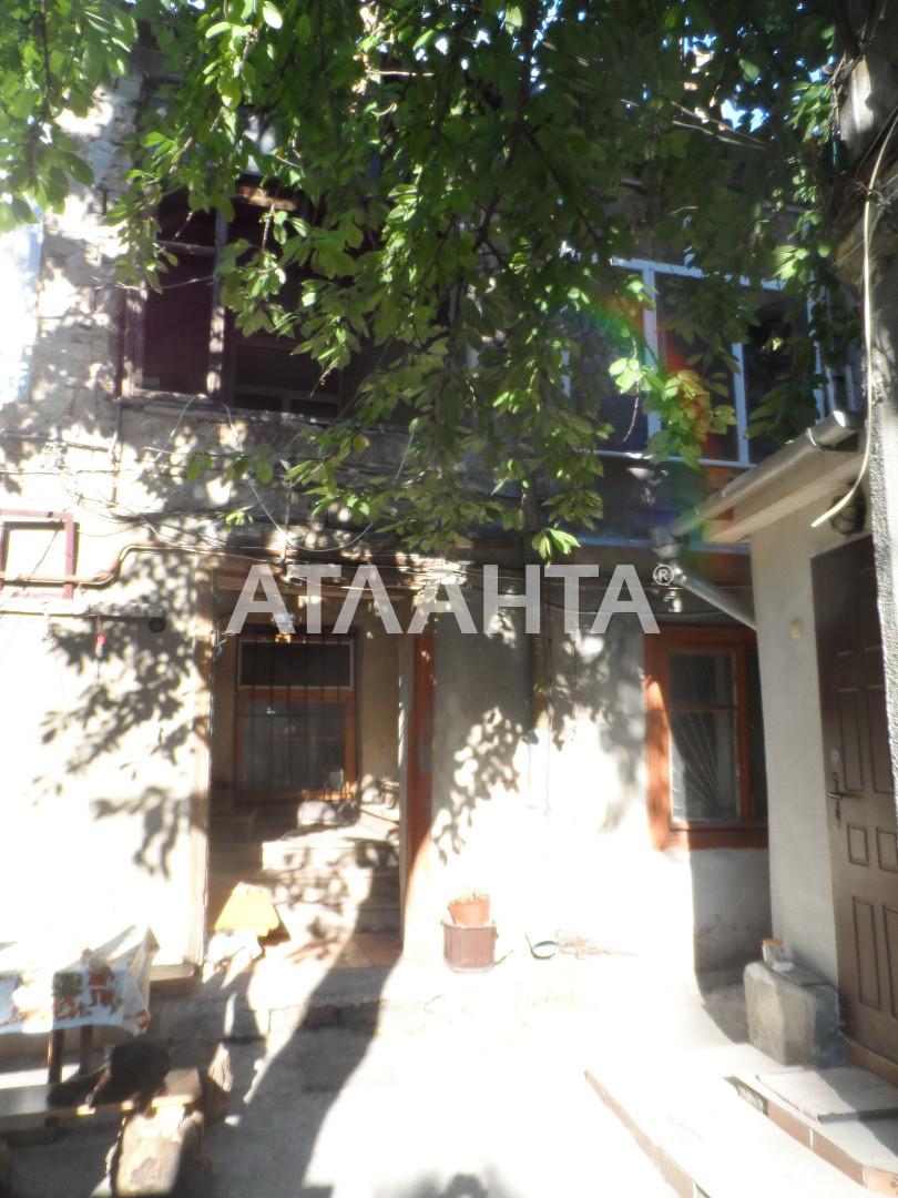 Продается Коммунальная на ул. Мечникова — 15 000 у.е. (фото №7)