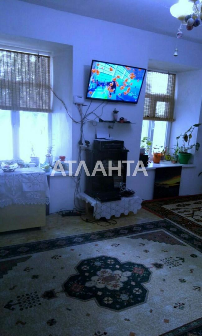 Продается Коммунальная на ул. Мечникова — 15 000 у.е. (фото №2)
