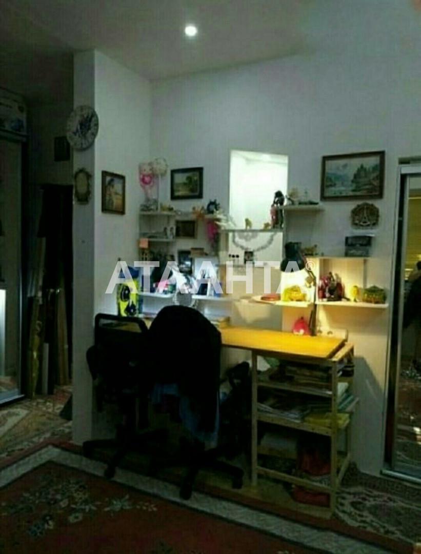 Продается Коммунальная на ул. Мечникова — 15 000 у.е. (фото №3)
