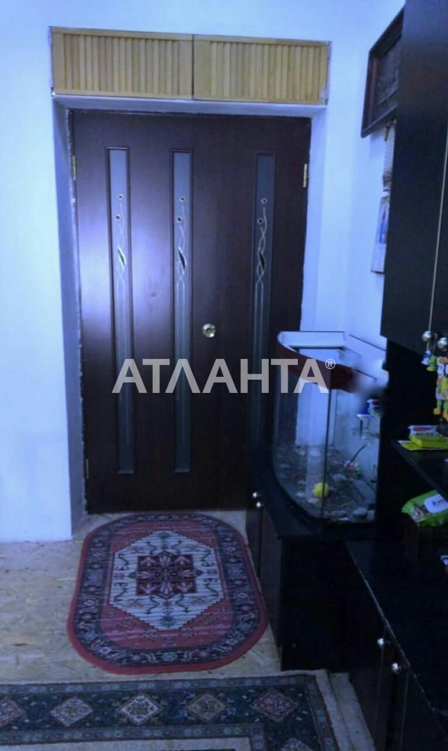 Продается Коммунальная на ул. Мечникова — 15 000 у.е. (фото №6)