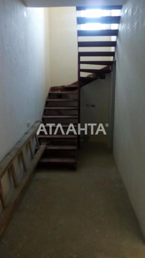 Продается Многоуровневая Квартира на ул. Новикова — 26 000 у.е. (фото №3)