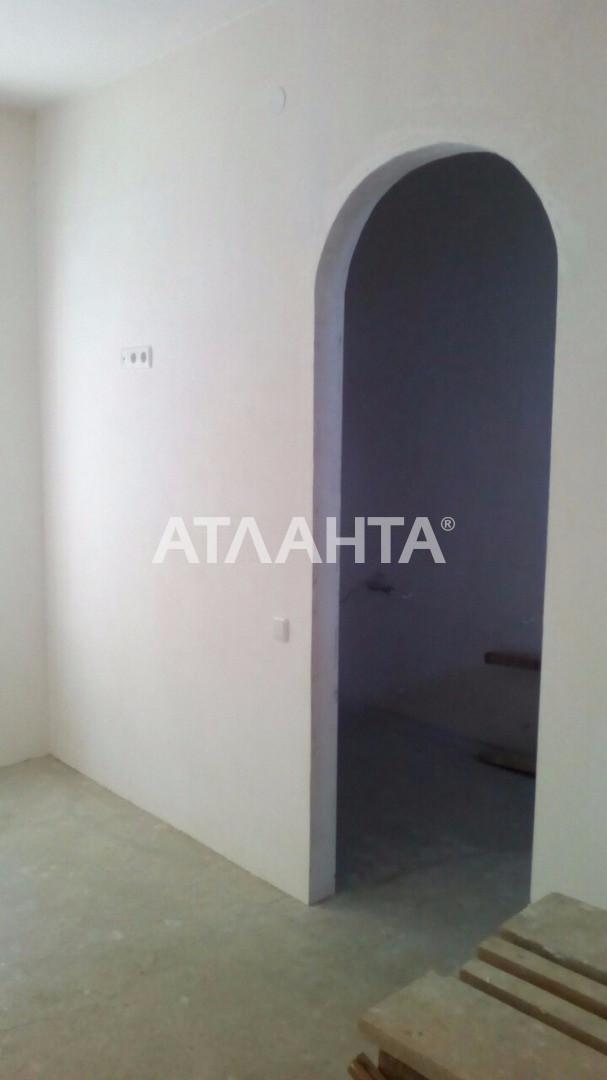 Продается Многоуровневая Квартира на ул. Новикова — 26 000 у.е. (фото №4)