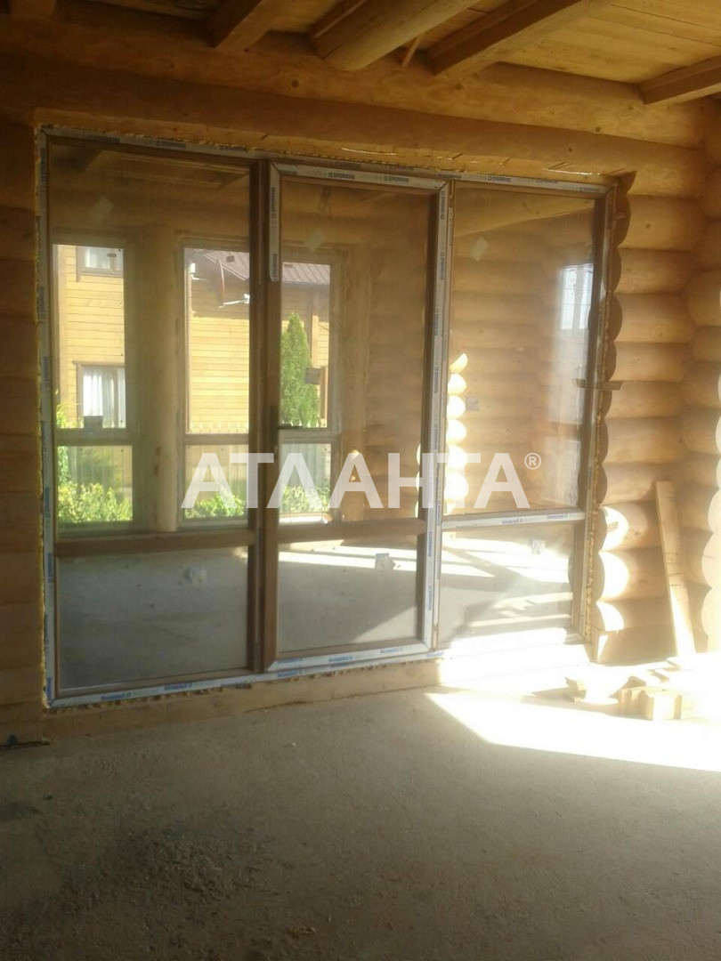 Продается Дом на ул. Приморская — 299 000 у.е. (фото №3)