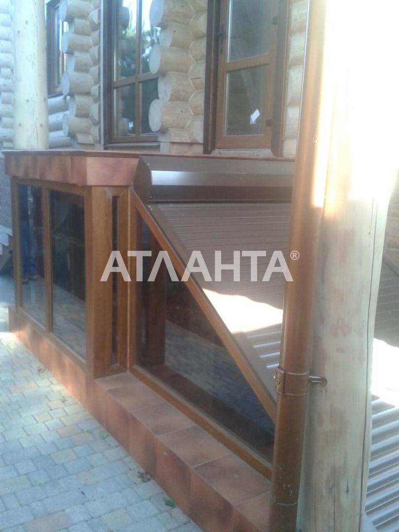 Продается Дом на ул. Приморская — 299 000 у.е. (фото №6)