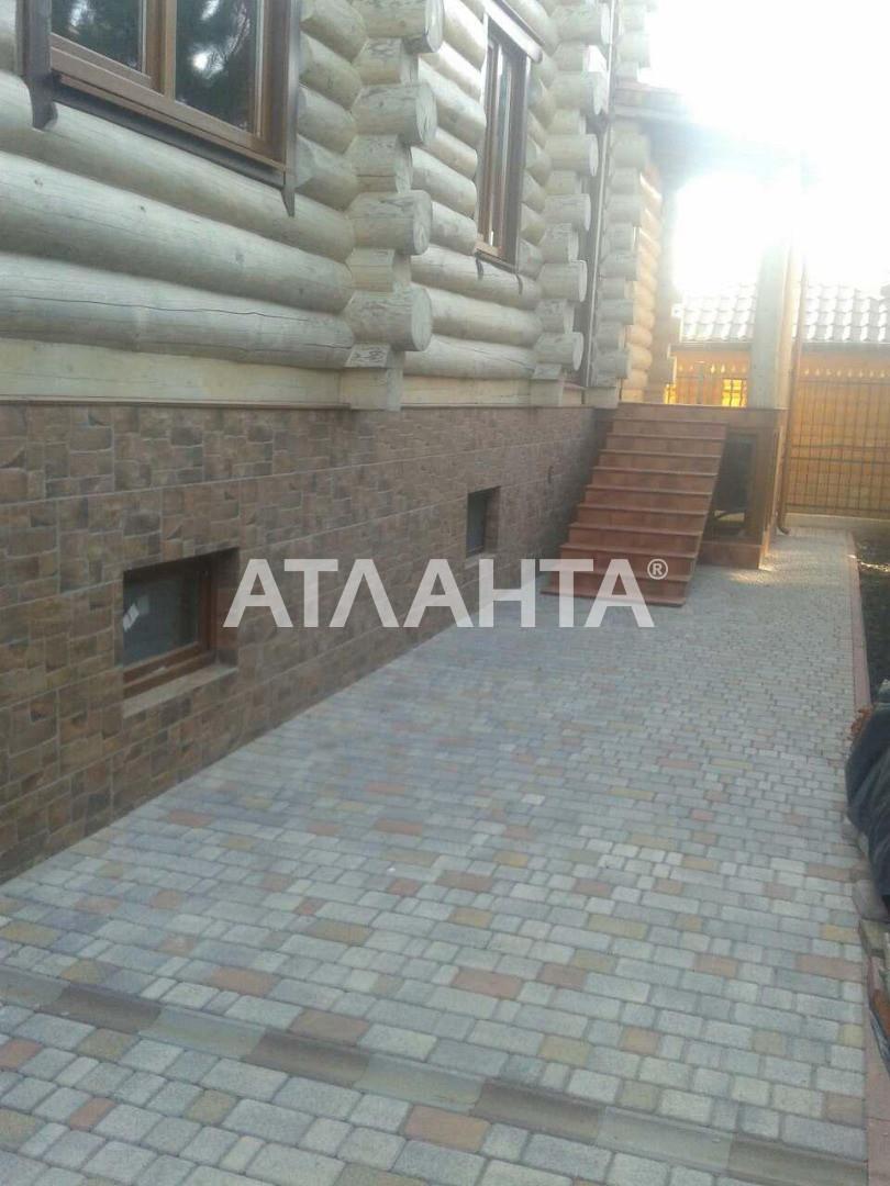 Продается Дом на ул. Приморская — 299 000 у.е. (фото №7)