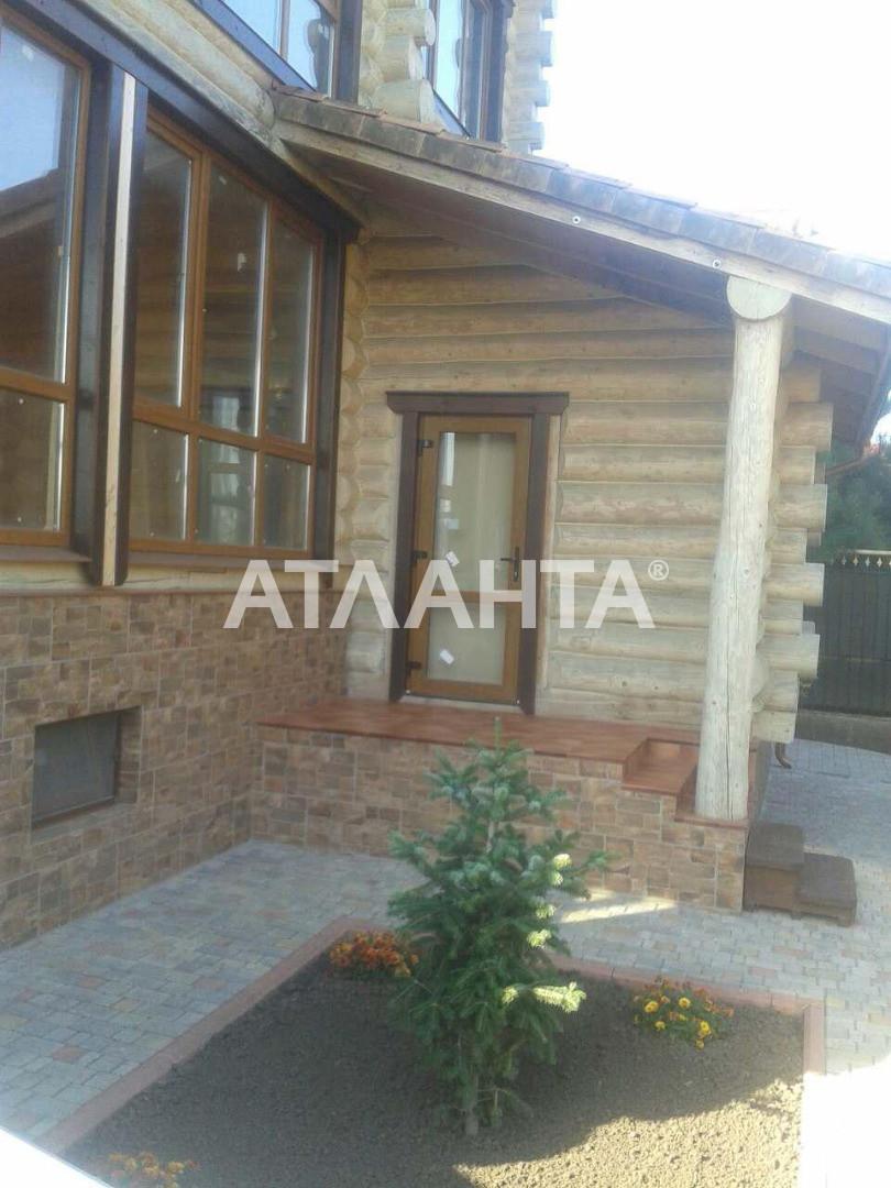Продается Дом на ул. Приморская — 299 000 у.е. (фото №8)