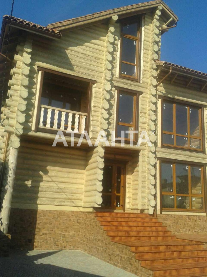 Продается Дом на ул. Приморская — 299 000 у.е. (фото №9)