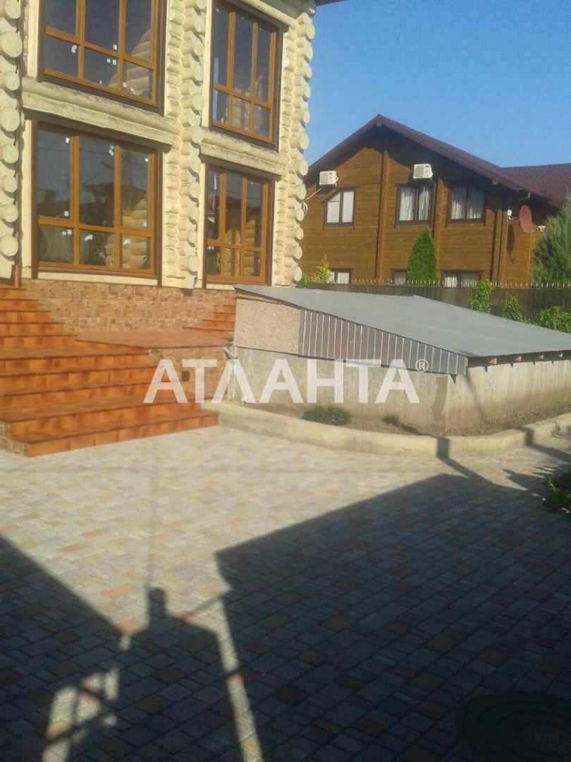 Продается Дом на ул. Приморская — 299 000 у.е. (фото №10)